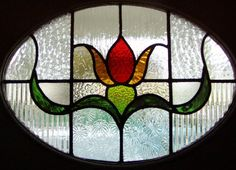 Simone Kay Stained Glass