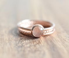 15 Best Sara Images On Pinterest Bracelets Nice Jewelry And Rose Gold