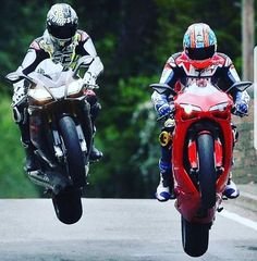 ... ride faster and higher@2wheelslovers @instagram  we're RIDA