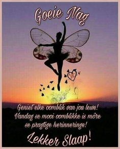 Funny Quotes, Life Quotes, Afrikaanse Quotes, Goeie Nag, Angel Prayers, Christian Messages, Good Night Quotes, Sleep Tight, Life Lessons