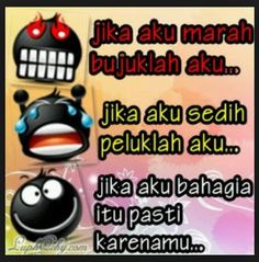 gambar kata kata buat teman sejati Sad Words, Love Words, K Quotes, Word Pictures, Islam, Doa, Website, Words Of Love