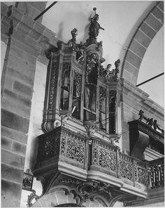Igreja de São Jerónimo Real, Braga, Portugal