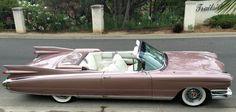 Cool Car Photos : Photo