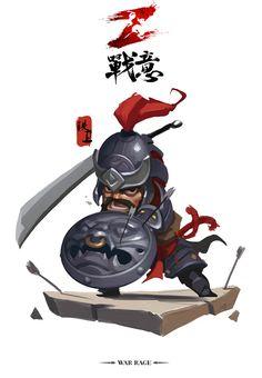 花瓣网-r. Y : Mirana Nightshade by Mr. Y on ArtStation. Game Character Design, Fantasy Character Design, Character Design References, Character Concept, Character Art, Concept Art, Chibi Characters, Fantasy Characters, Cartoon Styles