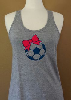 1000 Ideas About Soccer Mom Shirt On Pinterest