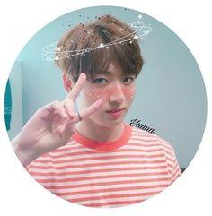 çok tatlısın ♥ is very cute Namjoon, Hoseok, Seokjin, Jungkook Oppa, Taehyung, Jung Kook, Jikook, Yoonmin, Kpop