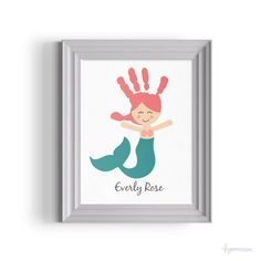 ♥ Welcome to the Handpressions design boutique! Our goal is provide timeless creations, to preserve priceless memories and remind you to cherish things that matter most. Our assortment of Invitations, Announcements, Nursery, and Family Art incorporate the handprints and footprints of your children and family. From newborns announcements to family trees Handpressions creates custom keepsakes that make the perfect gift for any occasion. ♥ Each handprint and/or footprint are true to size. ♥...