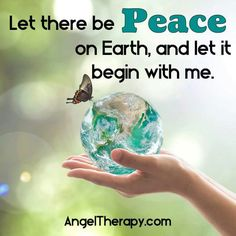 1000+ images about PEACE on Pinterest | Peace Sign Art ...