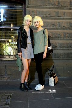 Melbourne spring fashion week  #melbourne #melbourne fashion #melbourne street fashion #degraves #fashion #style #fashion blogger #fashion blog #street fashion #fashion photography #melbourne street style #photography #photographer #melbourne fashion blogger #msfw #melbourne spring fashion week #street style #street fashion