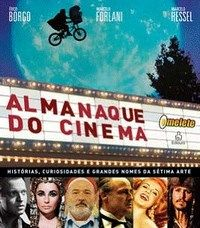 Almanaque do Cinema