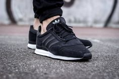 Sweetsoles – Adidas mi ZX 500 (by chrisflanell)