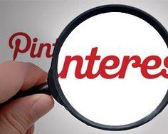 Pinterest, ¿cómo pinta de cara al SEO? Aumenta la visibilidad de tu marca con esta herramienta social.