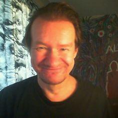 kimmo framelius iloitsee : ZEN AND ETERNAL NOW