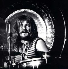 http://custard-pie.com/ John Bonham - Miss you Bonzo!
