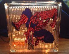 211 Best Spiderman Craft Images Spiderman Craft