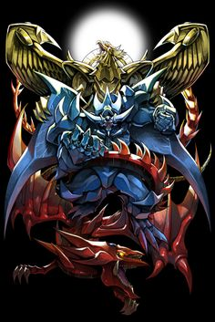 The Great Egyptian Gods     ~ <3 ~