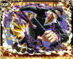 ワンピース(GREE)画像パート1② One Piece Crew, Zoro One Piece, One Piece Comic, One Piece World, One Piece Anime, Roronoa Zoro, One Piece Photos, One Piece Wallpaper Iphone, One Piece Chapter