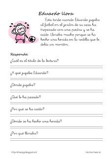 Printing Education Teachers Shapes Learn Spanish For Kids Coloring Pages Bilingual Classroom, Classroom Language, Spanish Classroom, Learning Sight Words, Learning Shapes, Learning Spanish For Kids, Learn Spanish, Spanish Vocabulary, Spanish Teacher