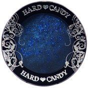Hard Candy Meteor Eyes Baked Meteor Eyeshadow ASTEROID Hard Candy http://www.amazon.com/dp/B007JD75EA/ref=cm_sw_r_pi_dp_VJAhub0BEX3W7