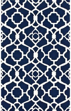 A take on the Moroccan Trellis Rug for the living room. Needs to be at least 9 feet by 7 feet