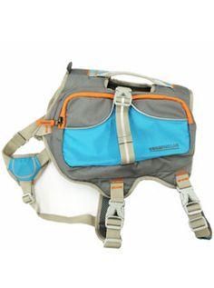 Cesar Millan Dog Backpack | Cesar Millan