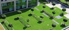 schaugarten fliesen enns – Google-Suche Golf Courses, Google, Tile, Searching, Lawn And Garden