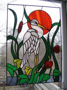 stained glass photo: bird1 20070331.bird1.jpg