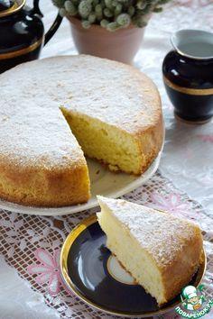 Как я могу не рассказать о родном, моем самом любимом кексе, он не приторно сладкий, у него вкус и запах сгущенного молока. Группа творожных кексов в сборниках ГОСТов - самая малочисленная и необ…