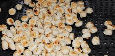 manipuri food - Bori Snack Recipes, Snacks, Dishes, Traditional, Vegetables, Food, Snack Mix Recipes, Appetizer Recipes, Appetizers