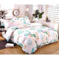 Keresési eredmények - eMAG.hu Comforters, Blanket, Bed, Furniture, Home Decor, Creature Comforts, Quilts, Decoration Home, Stream Bed
