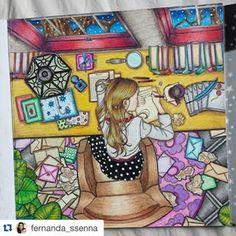 #dariasong Instagram označené fotky - Pikore