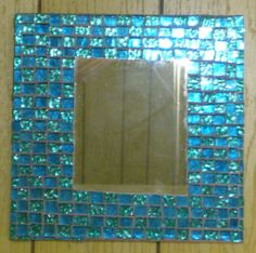 Creative And Inexpensive Useful Ideas: Oval Wall Mirror Entryway silver wall mirror antiques.Wall Mirror With Lights Subway Tiles.