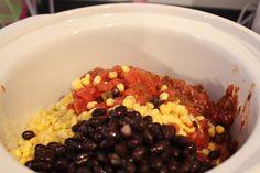 salsa-crockpot-chicken