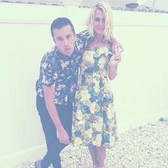 Tyler is so great
