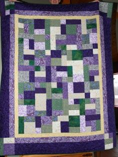 Yellow Brick Road Quilts