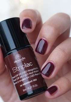 Alessandro-striplac-mobile-review-beautyill (13)