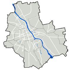 Ulica Boduena