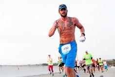 First Watch Sarasota Half Marathon 2015 | Photo Galleries | HeraldTribune.com