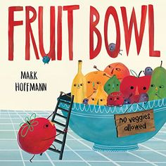 Thank You For Downloading Fruit Pattern Activity - Life Over Cs