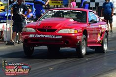 http://www.dragracingscene.com/event-coverage/nmra-all-ford-world-finals-wrap-up/