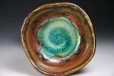 crystalline glaze recipes - Google'da Ara