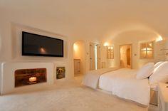 Kapari-Natural-Resort-Premium-Room.jpg 1.600×1.064 pixel