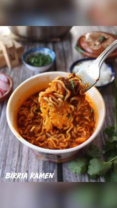 Mexican Pasta Recipes, Ramen Recipes, Asian Recipes, Beef Recipes, Dinner Recipes, Cooking Recipes, Ethnic Recipes, Recipies, Skillet Recipes