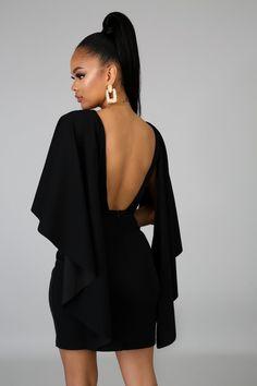Elegant Dresses Classy, Classy Dress, Elegant Outfit, Elegant Chic, Cocktail Dress Classy Elegant, Dinner Outfit Classy, Dinner Outfits, Night Outfits, Graduation Dress For Mom