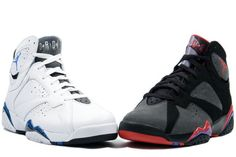 online retailer 369bf 38255 Original Air Jordan 6 Retro Navy Mens Nike Air Jordan cheap Nike Air Jordan  Engineered mesh provides ventilation for your forefoot while supporting your  ...