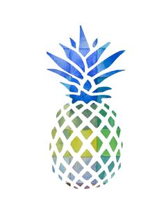 photo 1Pineapplebluegreen_zpsabb056ec.jpg