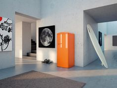 Gorenje Retro Collection - Gorenje