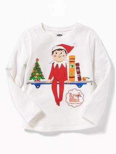 2640e3aed 32 Best Elf on the Shelf images | Elf on the shelf, The elf ...