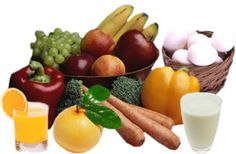 Best Nutrition Diet Tips For Quick Weight Loss