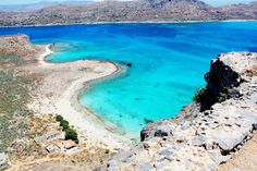 Travel: Gramvousa Island and Beach Day Outfit Greece Travel, Greece Trip, Crete Greece, Beach Day Outfits, Uk Fashion, Outfit Of The Day, Wildlife, California, Diaries